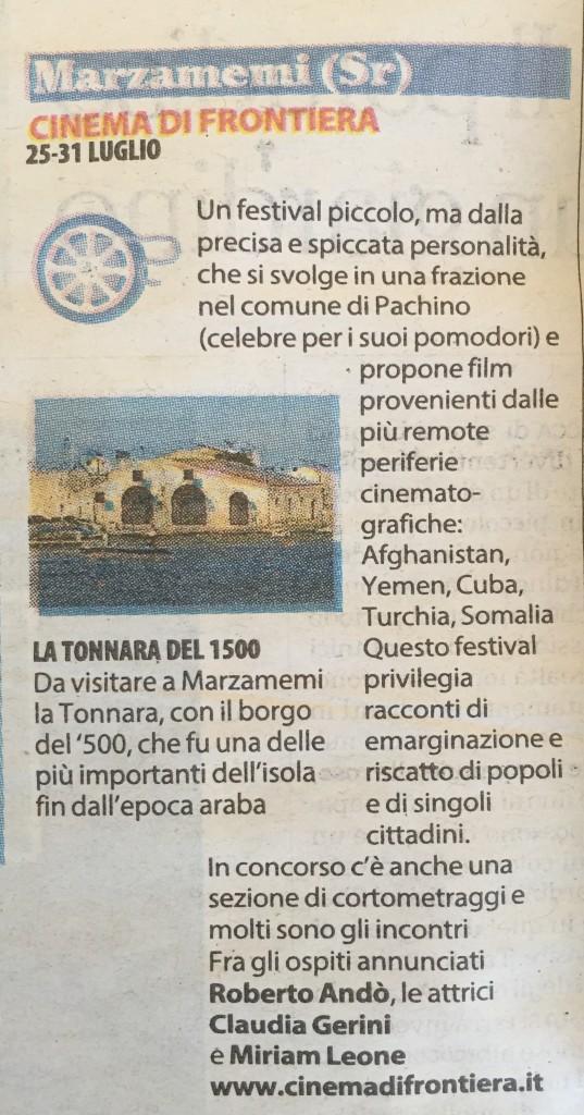 20Luglio2016_Repubblica
