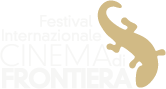 Cinema di Frontiera logo